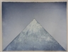 Derek Hirst, Sacred Mountain Third View