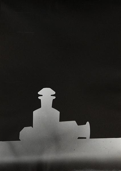 photogram information Important art by lászló moholy-nagy with artwork analysis of achievement and overall contribution to the arts.