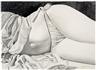 John Kacere, Untitled (Study)