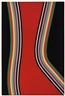 Lorser Feitelson, Untitled