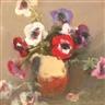 Corneliu Brudascu, Windflowers