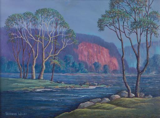 indianas maurice creek makes - 513×381
