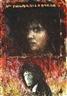 Kurt Henning Trampedach Sørensen, Double portrait, Chilardicoborda