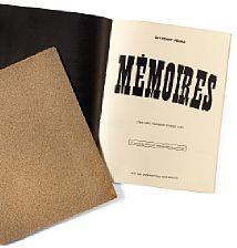 MEMORIES GUY DEBORD EBOOK DOWNLOAD