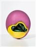 Ken Price, Pink Egg