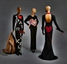 Patrick Kelly: Runway of Love - Philadelphia Museum of Art