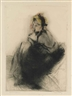 Jacques Villon, A collection of four prints