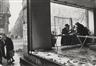 Erich Lessing, Ungarische Revolution / Hungarian Revolution
