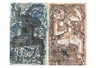 Paintings, Prints & Sculpture - Mainichi Auction, Tokyo