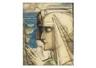 Jan Toorop, Voor het Sanctus