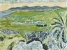 Dennis Pearson, California Landscape