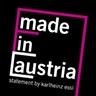 Made in Austria - Essl Museum (Sammlung Essl)