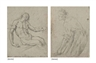 Old Master Drawings - Christie's Paris