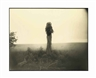 Sally Mann, Untitled, 1994, from Mother Land