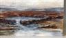Isaac Levitan, Russian Landscape