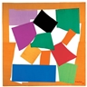 Henri Matisse: The Cut-Outs - Tate Modern