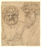 Early Renaissance Drawing in Verona - The Metropolitan Museum of Art