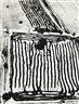 Mario Giacomelli, GROUP OF 3 WORKS: SELECTED ITALIAN LANDSCAPES