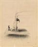 Gottfried Helnwein, Mohren