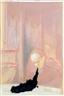 Gottfried Helnwein, Antonin Artaud