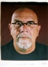 Chuck Close: Up Close - Alan Avery Art Company