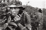 Philip Jones Griffiths, 6 Works: Vietnam