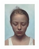 Gottfried Helnwein, HEAD OF A CHILD (10)
