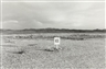 Henry Wessel, Walapai