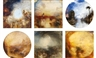 Tate Britain explores Turner's later work, aiming to 'explode senility myth'