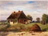 19th-20th Century Paintings - Hampel Fine Art Auctions