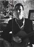 Gregor Hildebrandt, Ein altes Lied aus Corleone