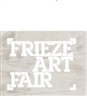 Frieze New York 2014 - Frieze Art Fair
