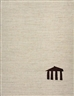 Hap Grieshaber, 3 works; Hellas II