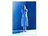 Gottfried Helnwein, Der Frevel