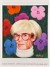 Tom McKinley, Andy Warhol