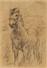 20th Century Chinese Art - Sotheby's Hong Kong