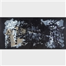 Jean-Paul Riopelle, ALBUM 67 (NO. 9)