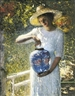 Legacy of Impressionism: Languages of Light - Greenville County Museum of Art