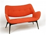 Mid-Century Modern: Australian Furniture Design - The Ian Potter Centre: NGV Australia