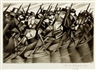 THE POWER OF PRINTS: BRITISH WAR ARTIST LEADS THE CHARGE AT BONHAMS GROSVENOR SCHOOL & BRITISH PRINTMAKING SALE