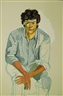 Alice Neel, The Youth