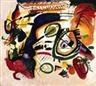 Kandinsky: A Retrospective - Milwaukee Art Museum