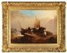 British & European Paintings - Lyon & Turnbull