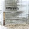 Guido Guidi: Veramente - Huis Marseille, Museum for Photography