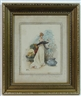 Paintings & Prints - Dickins Auctioneers