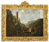 19th Century European Art including Old Master Paintings - Bonhams New York