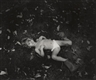 Sally Mann, Dirty Jessie