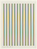 Bridget Riley, Untitled