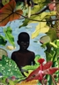 Ruud van Empel, World #9