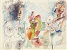 Impressionist & Modern Art Day Sale - Sotheby's New York
